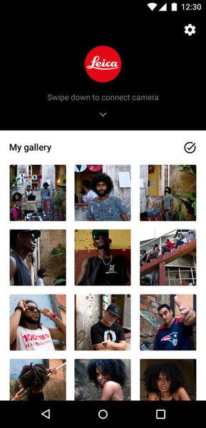 Phone gallery - P20.JPG