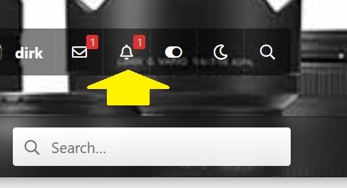 watch_threads_alerts_online.jpg