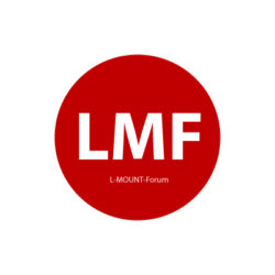 L-MOUNT-Forum.com